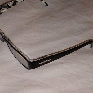 D&G Reading Glasses!